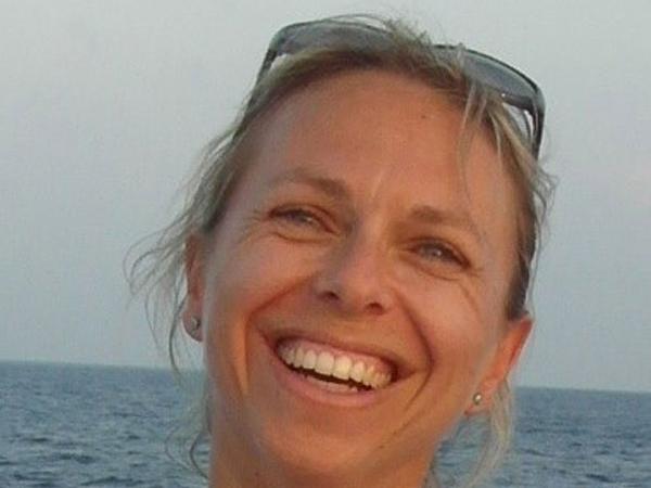 Verena Krutak