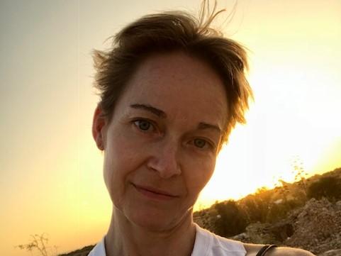 Christina Köppl