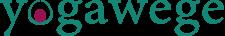 Yogawege Logo