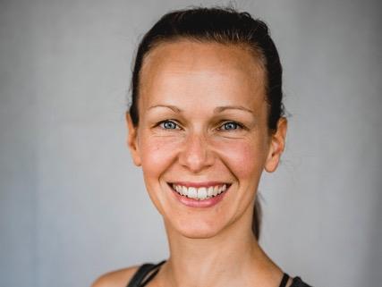 Martina Geistlinger