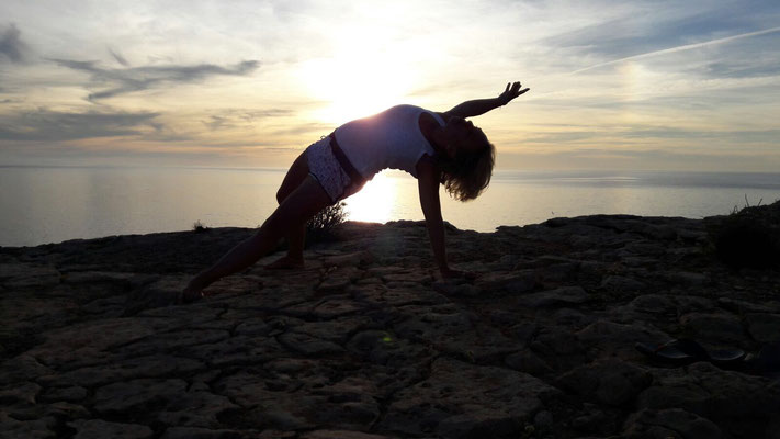 Verena Yoga