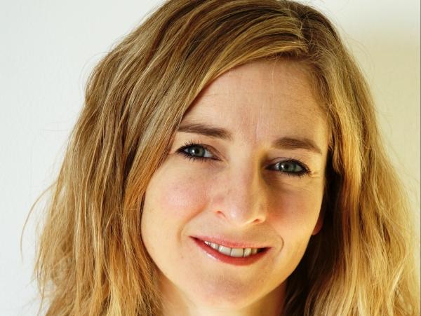 Christna Ringhofer